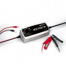 12V 7A Charger