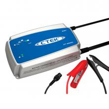24V 14A Charger