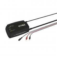 12V 15A Marine Charger