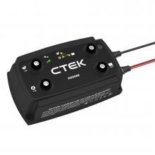 12V 20A DC/DC Charger