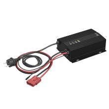 24V 20A Industrial Charger