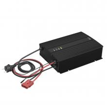 24V 40A Industrial Charger